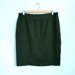 Lucia | skirt